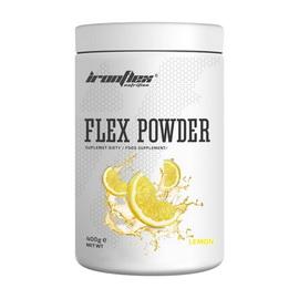Flex Powder (400 g)