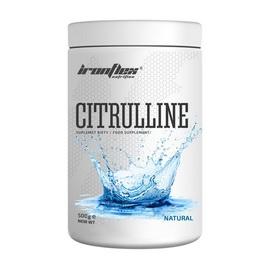 Citrulline Natural (500 g)