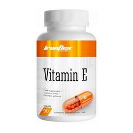 Vitamin E (90 tabs)