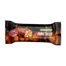 Prometheus Sugar Free (20 x 20 g)