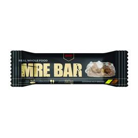 Mre Bar (1 x 67 g)