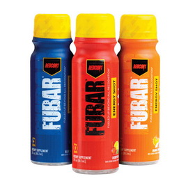 Fubar Energy Shot (1 x 88 ml)