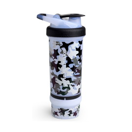 SmartShake Revive Camo White (750 ml)