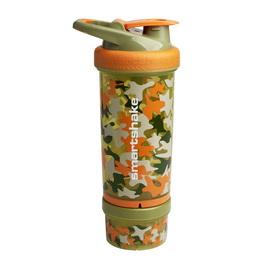 SmartShake Revive Camo Orange (750 ml)