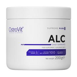 ALC (200 g)