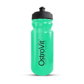 OstroVit Waterbottle Mint (500 ml)