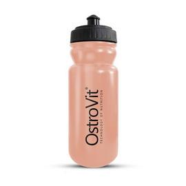 OstroVit Waterbottle Peach (500 ml)