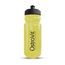 OstroVit Waterbottle Yellow (500 ml)
