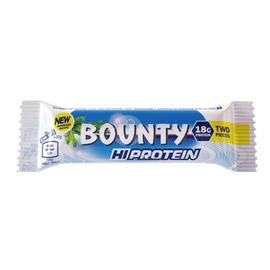 Bounty Hi Protein Bar Two Pieces (1 x 52 g)