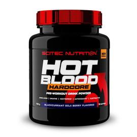 Hot Blood Hardcore (700 g)