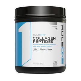 Collagen Peptides Unflavored (560 g)