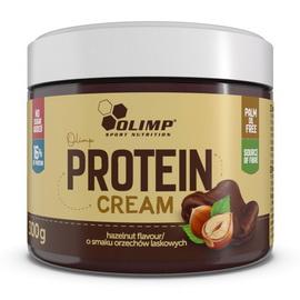Protein Cream (300 g)