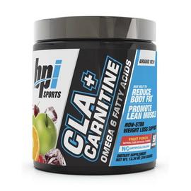 CLA + Carnitine (350 g)