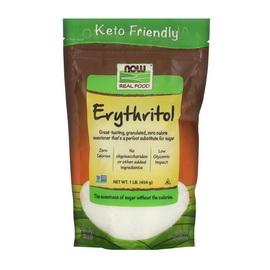 Erythritol (454 g)