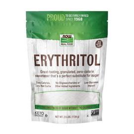 Erythritol (1,134 kg)