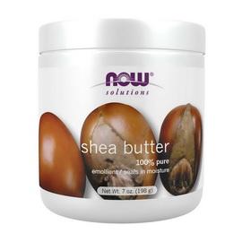Shea Butter 100% Pure (198 g)