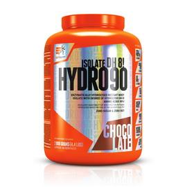 Hydro 90 (2 kg)