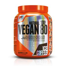 Vegan 80 (1 kg)