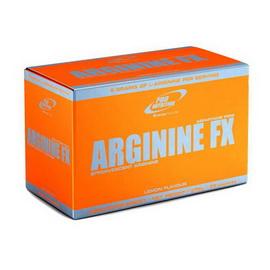 Arginine FX (1x25 g)