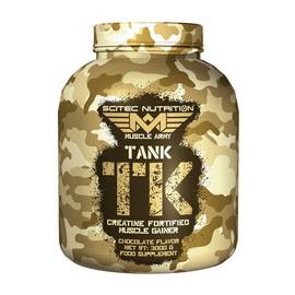 Tank (3000 g)