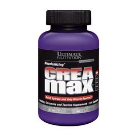 Crea-max (144 caps)