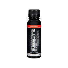 Liquid L-Glutamine (85 ml)