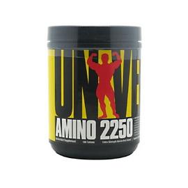 Amino 2700 (180 tab)