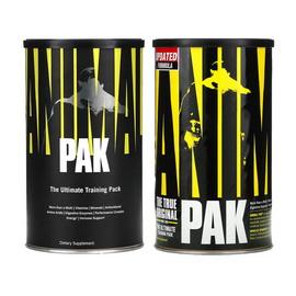 Animal Pak (30 pak)