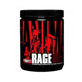 Animal Rage (115 g)