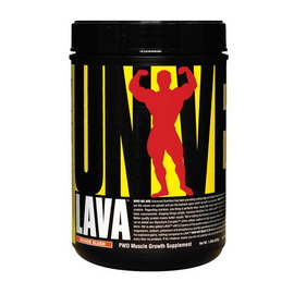 LAVA (840 g)