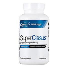 Super Cissus (150 caps)
