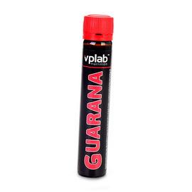 Guarana Liquid (1x25 ml)