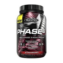 Phase 8 (908 g)