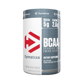 BCAAs Unflavored (300 g)