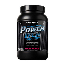 Power Tech (2 kg)