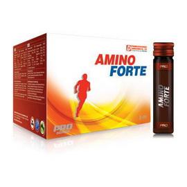 Amino Forte (1 fl)