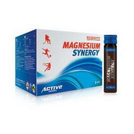 Magnesium Synergy (1 fl)