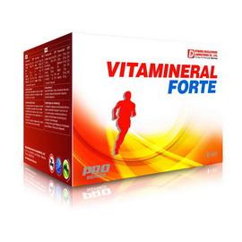 Vitameneral Forte (1 fl)