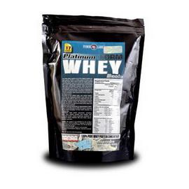 Platinum Whey Basic (500 g)