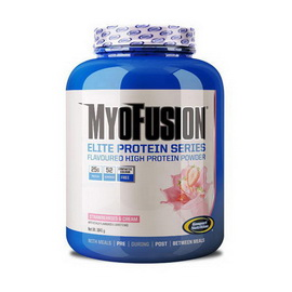 MyoFusion Elite Series (1,84 kg)