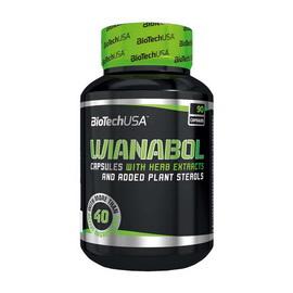 Wianabol (90 caps)