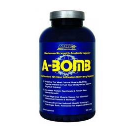 A-bomb (224 tab)