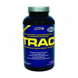 Trac (425 g)
