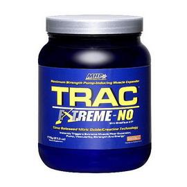 Trac Extreme-NO (775 g)