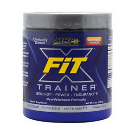 X-Fit Trainer (226 g)