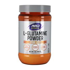 Glutamine (454 g)