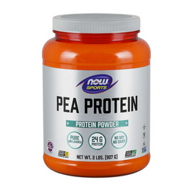 Pea Protein (908 g)