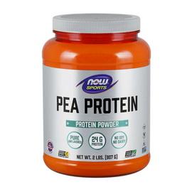 Pea Protein (908 g)