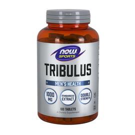 Tribulus 1000 mg (180 tab)