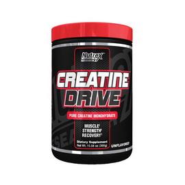 Creatine Drive (300 g)